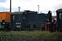 "Jung 5639 - DB Cargo ""310 437-9"" 11.12.1999 - SaalfeldMarvin Fries"
