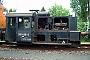 "Jung 5642 - DB AG ""310 440-3"" 20.05.2004 - Espenhain, GüterbahnhofJens Reising"