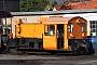 "Jung 5668 - HSB ""199 011-8"" 25.08.2011 - Wernigerode-Westerntor, BahnbetriebswerkPatrick Böttger"
