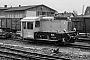 "Jung 5668 - DR ""199 011-8"" 19.06.1991 - Nordhausen (Harz), BahnhofMalte Werning"