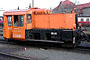 "Jung 5668 - HSB ""199 011-8"" 14.02.2002 - Wernigerode-Westerntor, BahnbetriebswerkBernd Piplack"