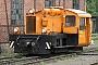 """Jung 5668 - HSB """"199 011-8"""" 18.07.2008 - Wernigerode-Westerntor, BahnbetriebswerkMatthias Scheel"""