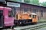 """Jung 5668 - HSB """"199 011-8"""" 12.07.2002 - Wernigerode, Bahnbetriebswerk WesterntorHeiko Müller"""