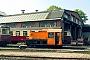 "Jung 5668 - HSB ""199 011-8"" 17.09.2014 - WernigerodeFrank Thomas"