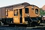 """Jung 5668 - HSB """"199 011-8"""" 14.08.1993 - Wernigerode, Bahnhof WesterntorDietrich Bothe"""
