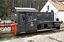 "Jung 5673 - NLME ""Lok Nr. 2"" 14.06.2003 - Finsterwalde-KleinbahrenErik Rauner"