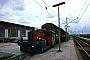 "Jung 5674 - DB ""324 007-4"" __.08.1985 - Rheinberg-Millingen, BahnhofRolf Alberts"