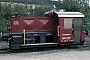 "Jung 5682 - DGEG ""Köf 4737"" 07.10.1985 - Bochum-DahlhausenDietrich Bothe"