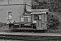 Krauss-Maffei 15335 - Sebald 20.08.1982 - HartmannshofUlrich Völz