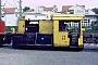 """Krauss-Maffei 15430 - ZHL """"3"""" 29.05.1997 - ReutlingenFrank Glaubitz"""
