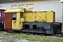 """Krauss-Maffei 15430 - ZHL """"3"""" 02.05.2015 - Reutlingen West, Freunde der Zahnradbahn Honau - LichtensteinHarald S"""