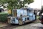 Krauss-Maffei 15448 - SEH 13.09.2015 - Heilbronn, Süddeutsches EisenbahnmuseumUdo Plischewski