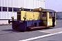 Krauss-Maffei 15562 - Michelin 26.07.1996 - Trier, Michelin-WerkFrank Glaubitz