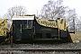 "Krupp 1354 - EFW ""310 579-8"" 18.11.2007 - WalburgJulius Kaiser"