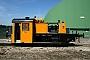 "Krupp 1358 - T-Rail ""T 12025"" 08.09.2008 - CasalpusterlengoFrank Glaubitz"