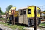 "Krupp 1358 - T-Rail ""T 12025"" 20.05.2005 - TrecateAlessandro Albè"