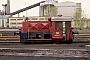 """Krupp 1362 - DB """"324 018-1"""" 30.04.1979 - Northeim, BahnbetriebswerkM. Götze (Archiv Julius Kaiser)"""