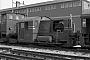 """Krupp 1363 - FS """"213.910"""" 19.07.1984 - Verona, DepotDr. Günther Barths"""