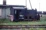 """Krupp 1379 - Altmärkische EF """"310 604-4"""" 24.04.2000 - OebisfeldePatrick Paulsen"""