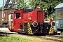 """Krupp 1382 - WTB """"322 660"""" 06.07.2008 - FützenThomas Horn"""
