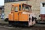 "LEW 11355 - DB AG ""ASF 3"" 24.03.2014 - Benndorf, MaLoWa BahnwerkstattRalph Mildner"