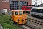 """LEW 11472 - DB AG """"ASF 14"""" 13.04.2014 - Halle (Saale), Betriebshof Halle PIngmar Weidig"""