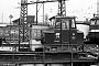 "LEW 12739 - DR ""ASF 24"" __.11.1975 - Leipzig Hauptbahnhof West, BahnbetriebswerkAxel Mehnert (Archiv Manfred Uy)"