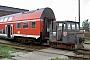 """LEW 13208 - DB Regio """"ASF 41"""" 20.05.2006 - Dresden, Betriebshof AltstadtTorsten Frahn"""