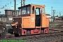 "LEW 13215 - DB AG ""ASF 48"" 13.07.1997 - Falkenberg, BetriebshofNorbert Schmitz (Archiv Manfred Uy)"