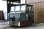"LEW 13391 - DR ""ASF 55"" 26.09.1991 - NeustrelitzDietmar Stresow"