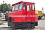 """LEW 13395 - IG 58 3047 """"ASF 59"""" 12.09.2009 - Glauchau, BahnbetriebswerkRudi Lautenbach (Archiv Manfred Uy)"""