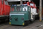 LEW 14276 - Railsystems 10.04.2014 - GothaKarl Arne Richter