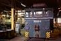 "LEW 14927 - DB AG ""383 001-5"" 30.06.1996 - Köln-Deutzerfeld, BetriebshofMalte Werning"
