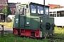 "LEW 15247 - DB AG ""ASF 97"" 24.07.2004 - Stendal, BetriebshofDietmar Stresow"