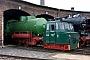 LEW 17228 - ETB Staßfurt 25.09.2015 - Staßfurt, BahnbetriebswerkGerd Hahn (Archiv Manfred Uy)
