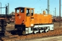 "LKM 250027 - DBG ""399 702-0""  16.02.1994 - OschatzSven Hoyer"