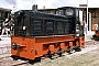 "LKM 250029 - IGP ""199 007-6"" 30.04.2000 - Dresden, Bahnbetriebswerk Dresden-AltstadtErnst Lauer"