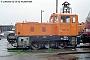 """LKM 253010 - DR """"311 009-5"""" 02.05.1992 - WustermarkNorbert Schmitz"""