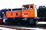"""LKM 253010 - DB AG """"311 009-5"""" 16.04.1994 - BasdorfErnst Lauer"""