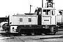 "LKM 253010 - DR ""311 009-5"" 28.05.1992 - Wustermark, BahnbetriebswerkKlaus Görs"