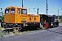 "LKM 253010 - DR ""101 009-9"" 07.07.1991 - Wustermark, BahnbetriebswerkNorbert Lippek"