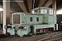 "LKM 253015 - DR ""101 014-9"" 19.01.1991 - Berlin-PankowNorbert Schmitz"