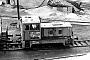"""LKM 253015 - DR """"101 014-9"""" _.__.1985 - Berlin, Bahnbetriebswerk Berlin-PankowCarsten Templin"""