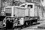 "LKM 261009 - DB AG ""311 109-3"" 29.06.1997 - Wustermark, BahnbetriebswerkMalte Werning"