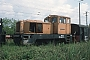 "LKM 261018 - DB AG ""311 118-4"" 26.05.1996 - CottbusOlaf Wrede (Archiv Sven Hoyer)"