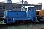 "LKM 261023 - DB AG ""311 123-4"" 07.10.1994 - OranienburgWerner Brutzer"
