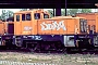 "LKM 261031 - DB AG ""311 627-4"" 14.05.1996 - Berlin, Betriebshof Berlin-PankowThomas Rose"