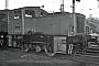 "LKM 261040 - DR ""311 708-2"" 25.08.1992 - Berlin-Pankow, BahnbetriebswerkFrank Edgar"
