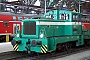 "LKM 261128 - ITL ""102 004"" 25.08.2005 - Dresden, HauptbahnhofJens Reising"