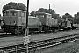 """LKM 261143 - DR """"101 603-9"""" 11.06.1991 - PritzwalkFrank Wensing"""